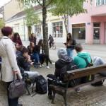 Cijeli-grad-čita-2015.-11
