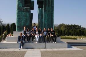 Akavci Vukovaru