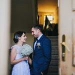 Vjenčanje u školi 2