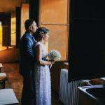 Vjenčanje u školi 6
