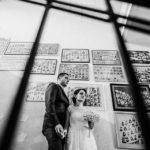 Vjenčanje u školi 3