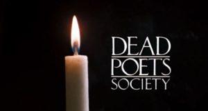 Društvo_mrtvih_pjesnika_2