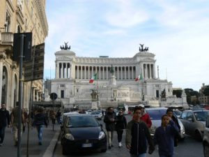 Italija15