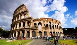 Italija18
