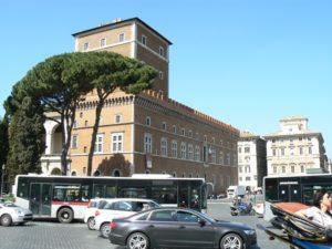 Italija19