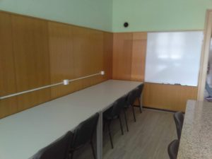 kabinet6