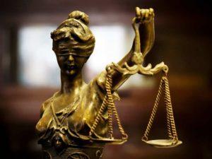 spravedlnost_denik-630