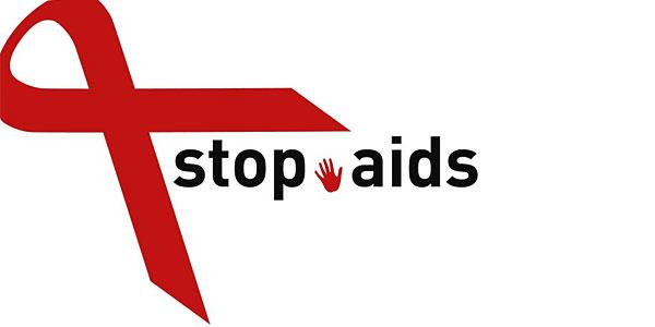 stop-aids-2012