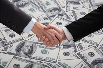 business_money
