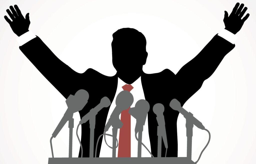politician-e1401106361913