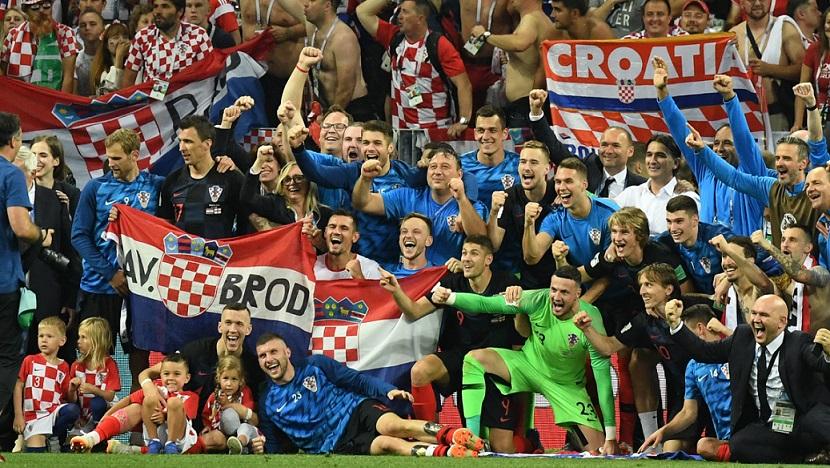 61526922-hrvatska-reprezentacija