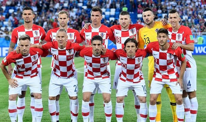 hrvatska zajednička