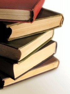 old-stack-of-books-224x300
