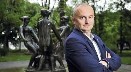 2. Nacional Vinko Grgić